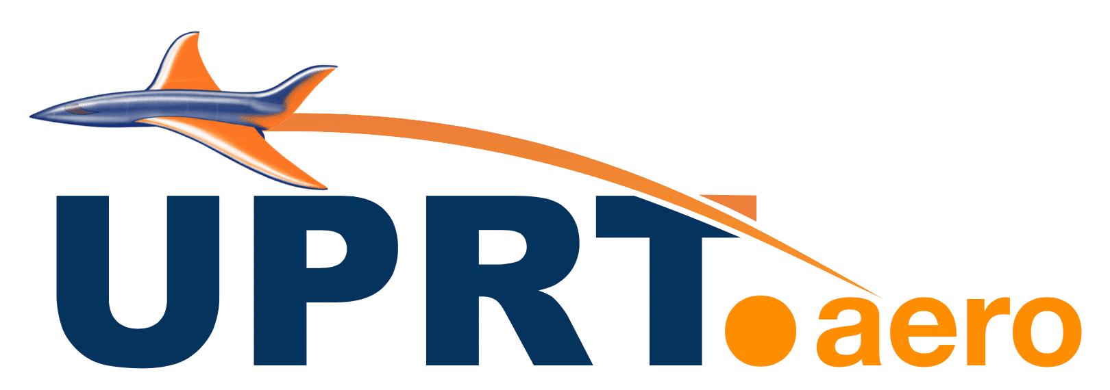 UPRT.aero